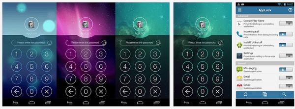 applock_screenshot
