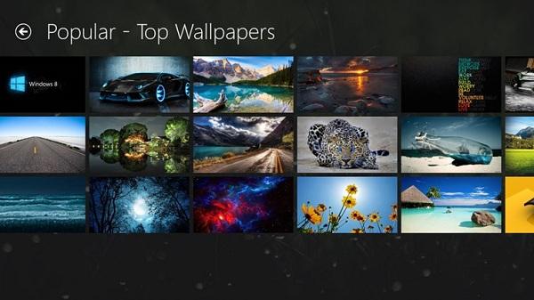 hd_wallpapers_screenshot