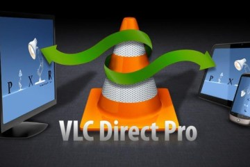 VCLDirectStreamingProFree_Software