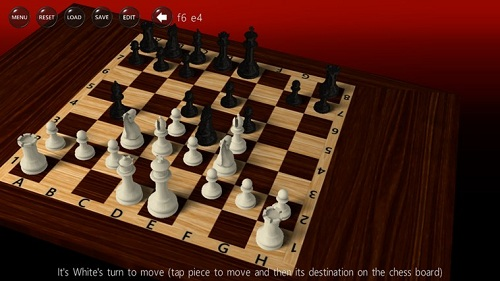 3d_chess_game_screenshot