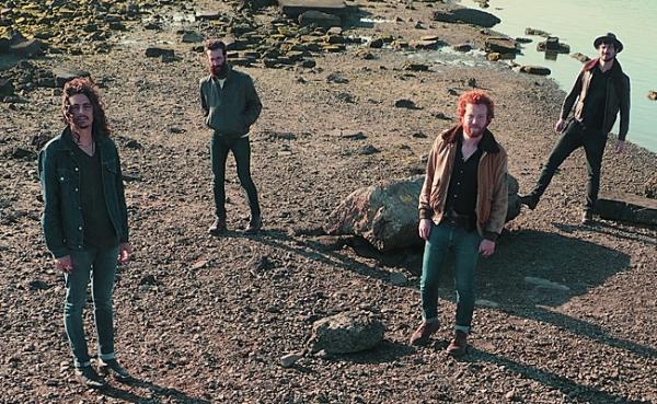 tumbleweedwanderers