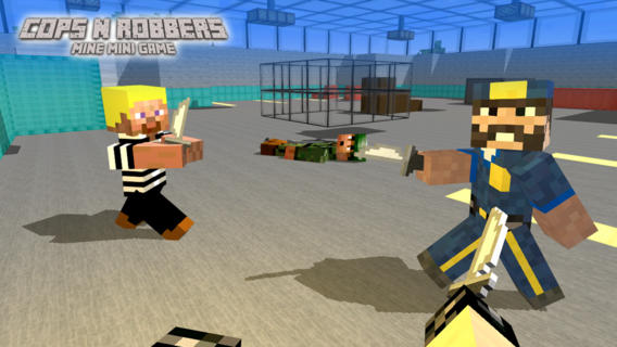 cops_and_robbers_2