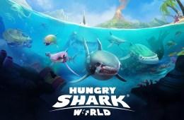 hungry_shark_world