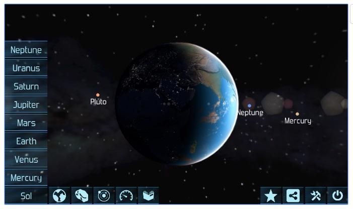 solar_system_3d_exlplorer_screeenshot