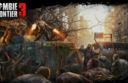 zombie_frontier_3