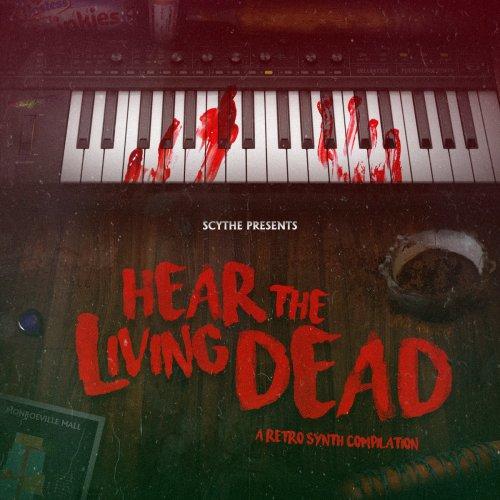 hear_the_living_dead_scythe_saga