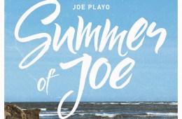 joe_playo_summer_of_joe