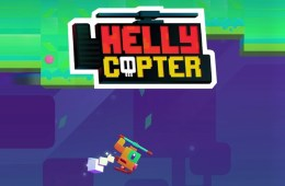 helly-_copter