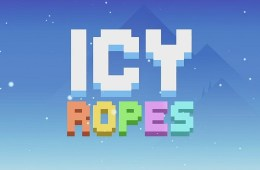icy_ropes
