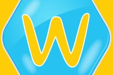 iPad puzzle games – FrostClick com | The Best Free Downloads Online