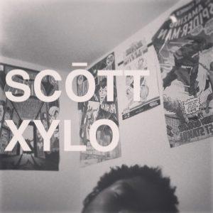 Scott Xylo