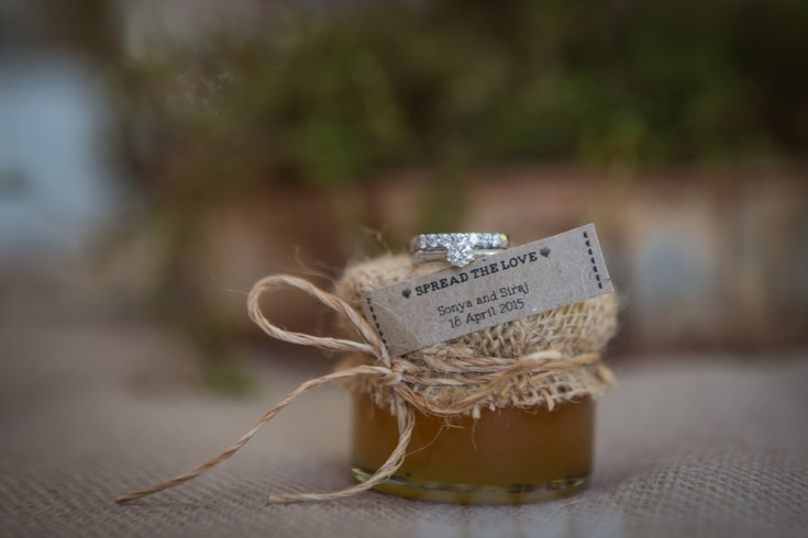 Honey Apple Chutney-11472