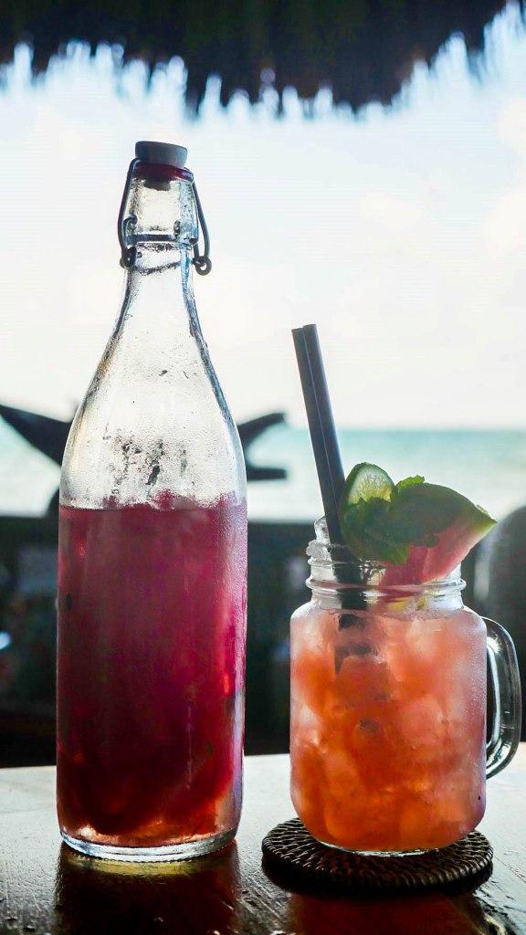 coppola winery, vineyard, turtle inn, resort, cocktail recipe, margarita, travel, bloody mary