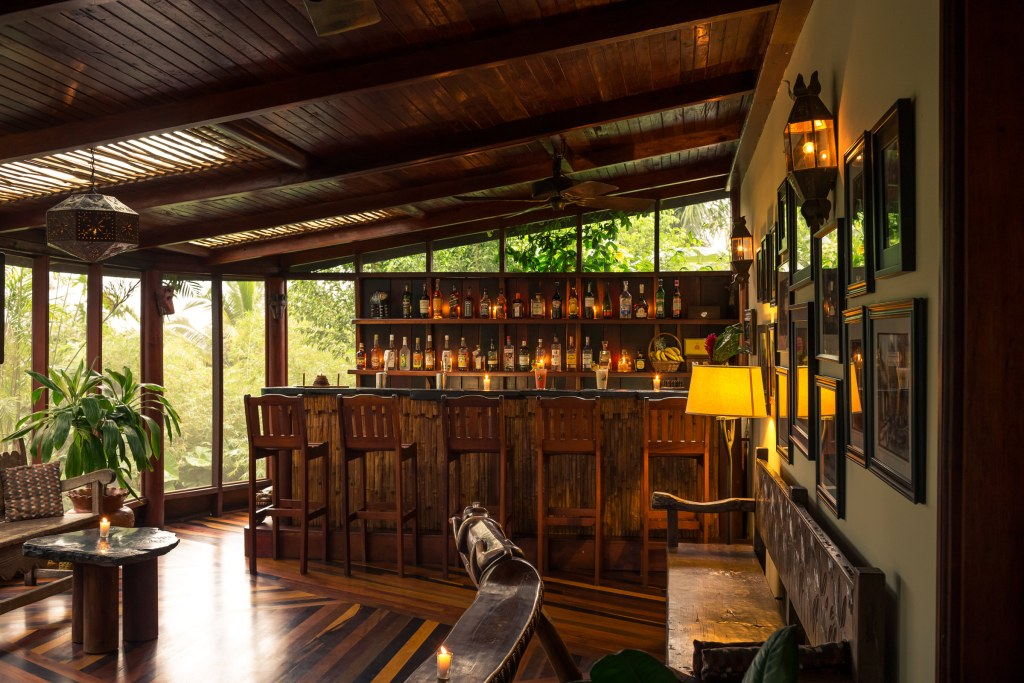 Blancaneaux Lodge Winemakers Week  1024x683 - Winemakers Week in Belize
