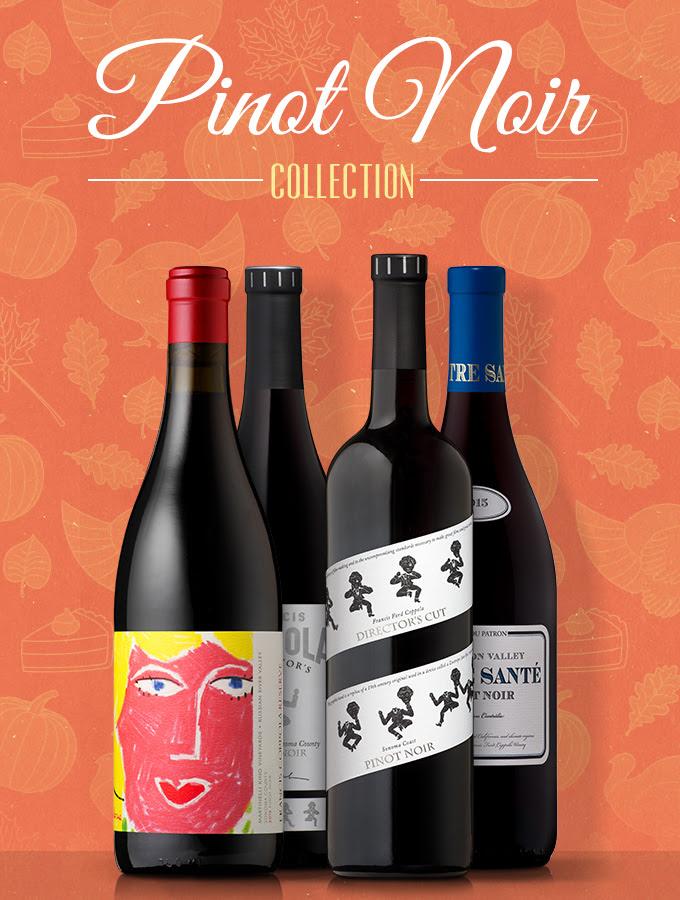 Coppola, Coppola Winery, Pinot Noir, Wine