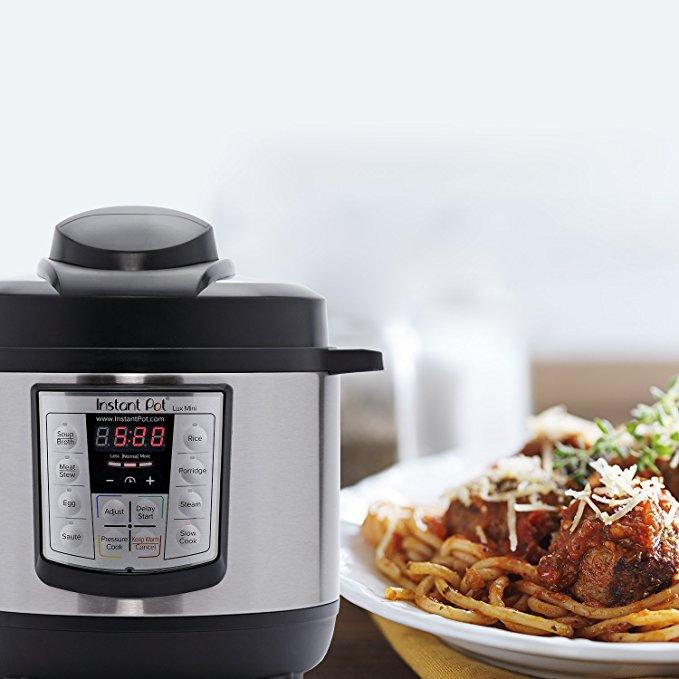 7085857243a27e063843e1e4da7aa8da 1 - Recipe Rewind: Halibut Curry Tacos