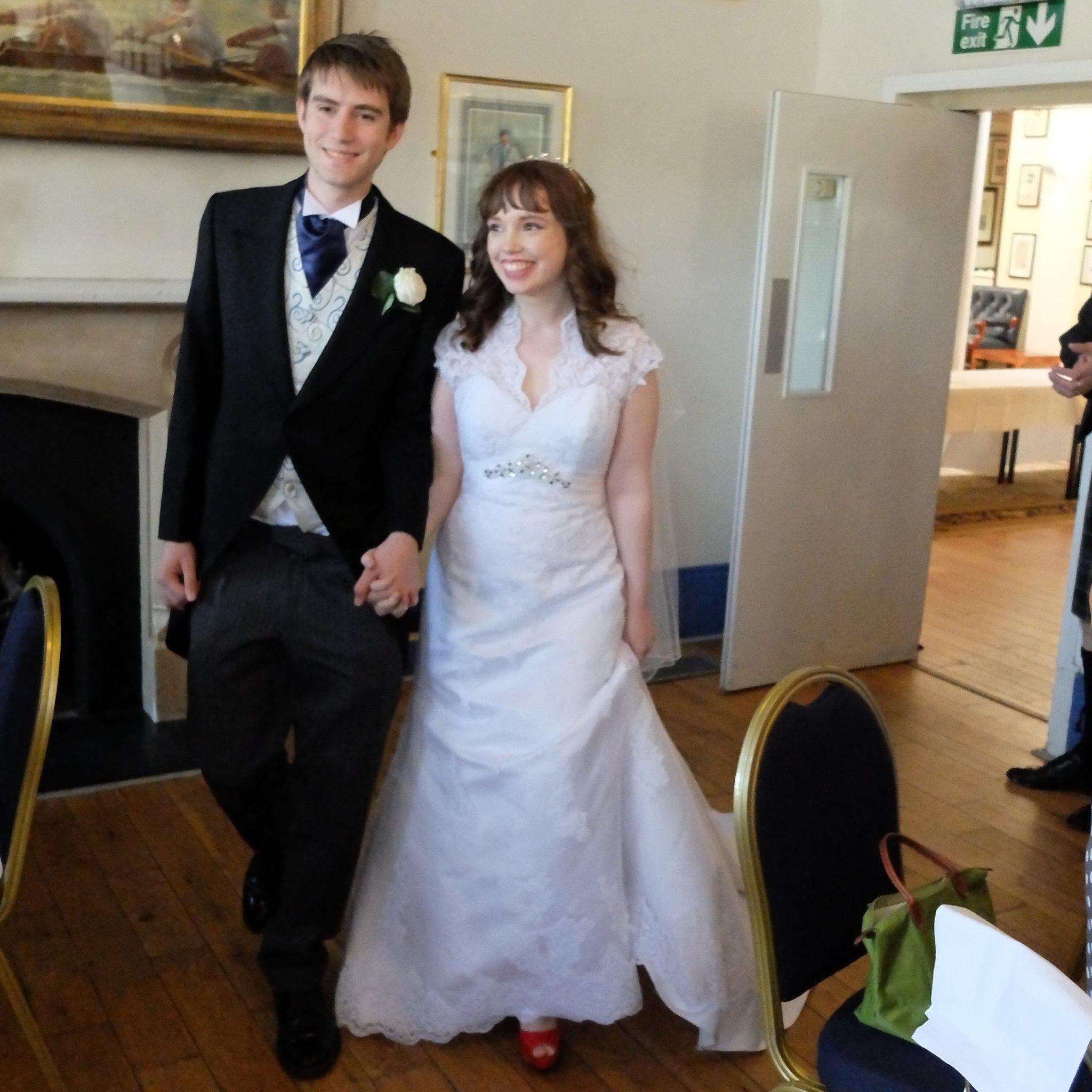 London Wedding Venues The London Rowing Club