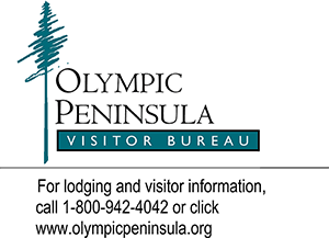 olympic-peninsula-visitors-bureau-transparent