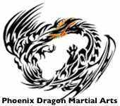 PhoenixDragonMartialArts-logo