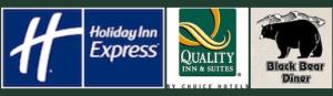 Title Sponsor Wirta Hospitality Worldwide