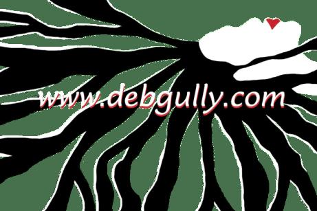debgully