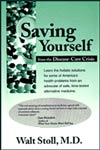 Saving Yourself