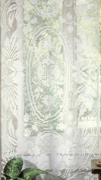 panneau arabesques
