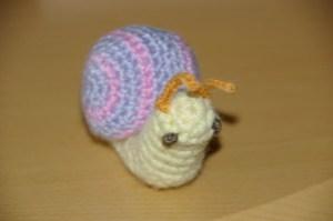escargot 3