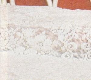 motif noisettes