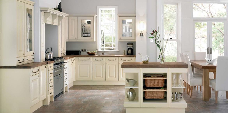 How Hire Kitchen Designer