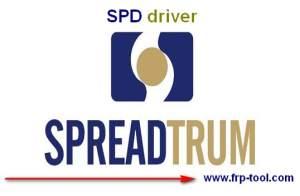 SPD driver