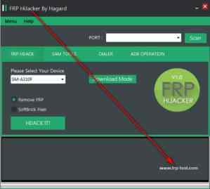All FRP Tool Archives | frp-tool com