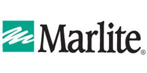 marlite standard frp fiberglass