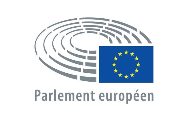 la frs est chargee de conseiller la commission securite et defense sede du parlement europeen par le biais d etudes et d ateliers sur des grandes