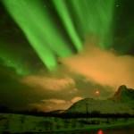 Ontdek Noorwegen! Foto: Fru Amundsen ©
