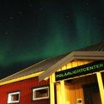 Foto: Polarlightcenter ©