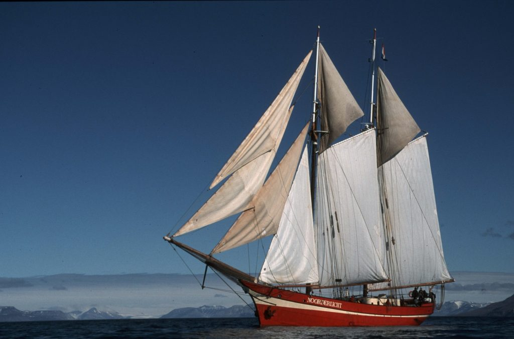 Remy Marion-Oceanwide Expeditions ©