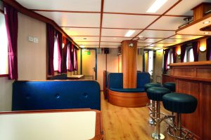 Monica Salmang-Oceanwide Expeditions ©