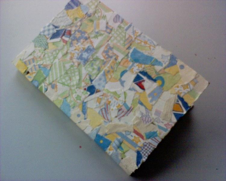Min egen gode bog (2)