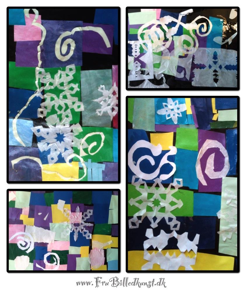 vinter collage (1)