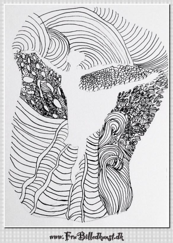 FruBilledkunst Doodle (4)