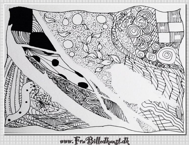 FruBilledkunst Doodle (5)