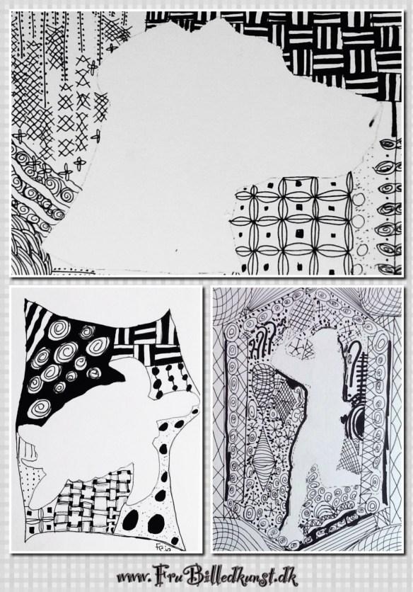 FruBilledkunst Doodle (6)