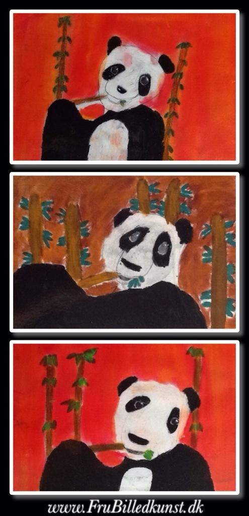 FruBilledkunst Pandaer.jpg