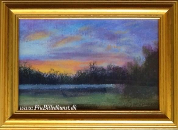 Frubilledkunst - solopgang i høje.jpg