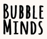 Klik på knappen og kom til BubbleMinds side, hvor du kan få fat i bogen
