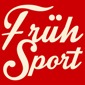 Frueh_Sport_LOGO_Beige_HG_quadratisch_300px_sRGB