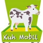Kuh-Mobil-Logo