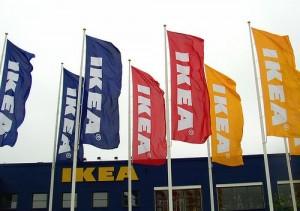 Ikea Black Friday Frugal Bon Vivant Blog