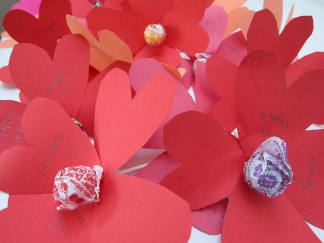 Valentine Card Ideas For Boys